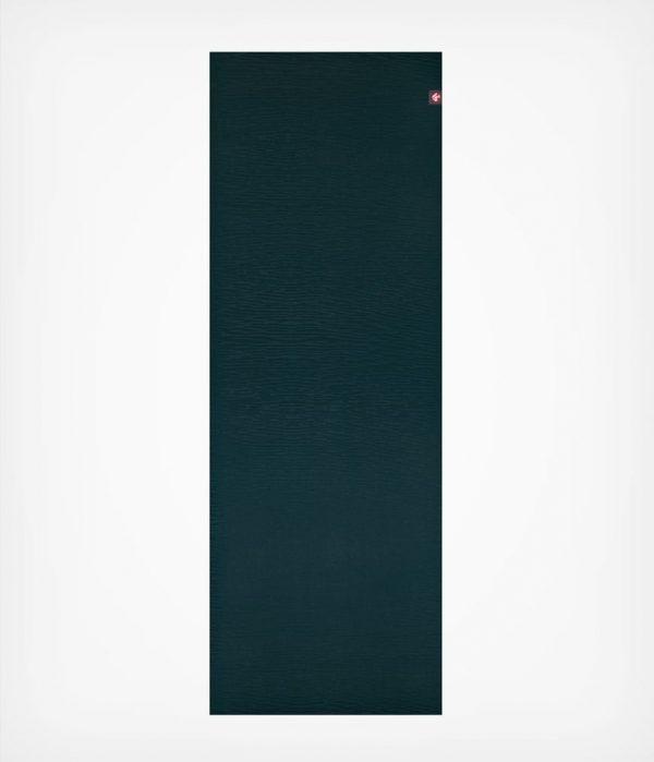 Manduka Yogamatte eKO Lite Thrive Dunkel-Grün 3