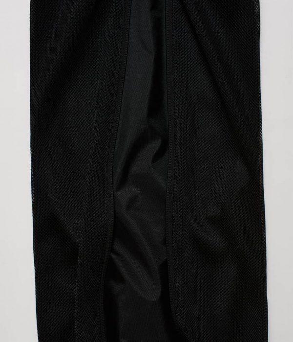 Manduka Yoga-Tasche WELCOME BAG Black Schwarz 4