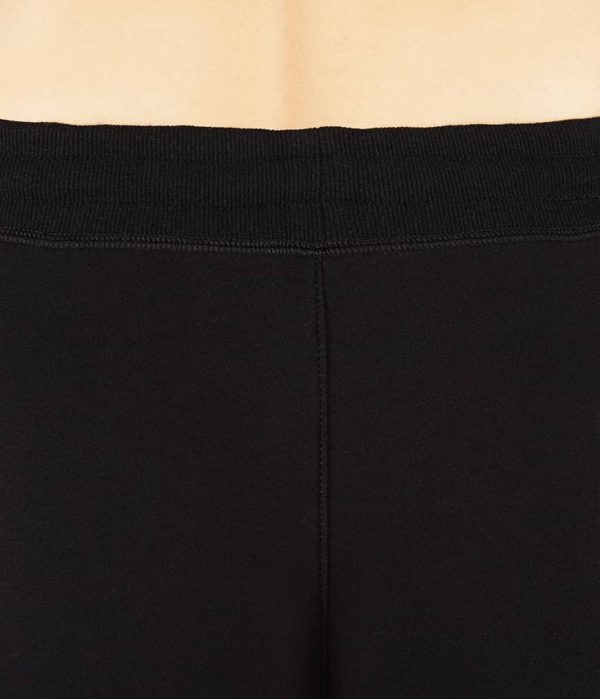 Manduka Yoga-Jogger RESOLUTION JOGGER BLACK schwarz für Frauen 4
