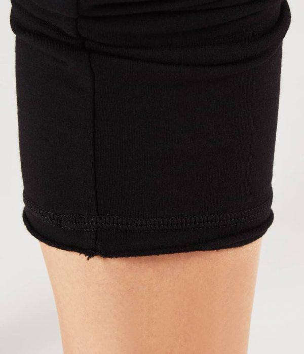Manduka Yoga-Jogger RESOLUTION JOGGER BLACK schwarz für Frauen 7