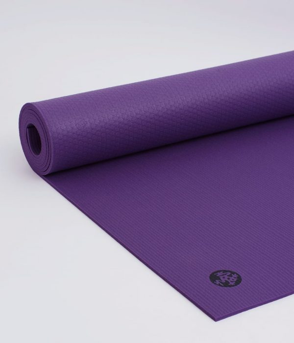 Manduka PROLite Intuition
