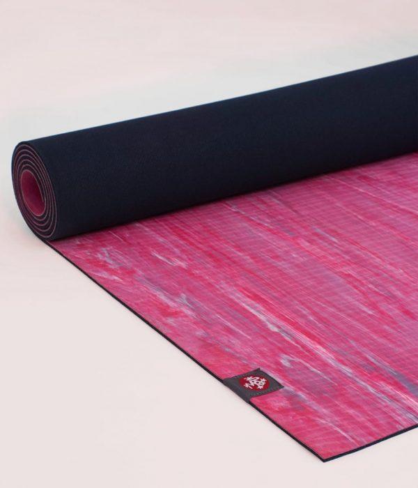Manduka eKO Lite Carval Yogamatte 4mm